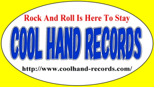 Go to Cool Hand Records